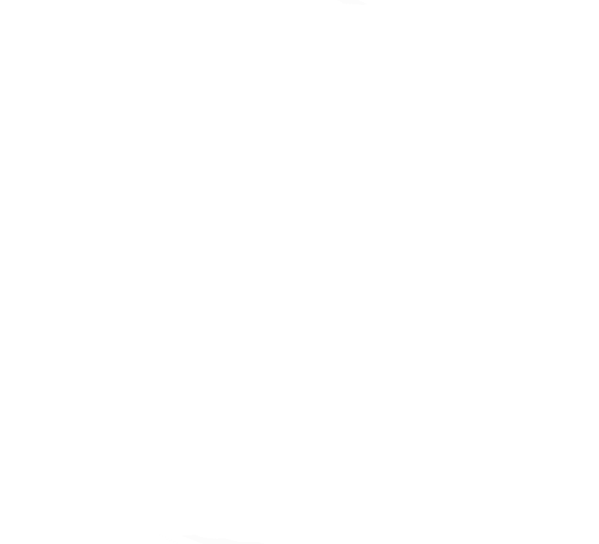 NicePng_play-icon-png_118375